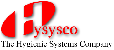 HySysCo, the Hygienic Systems Company